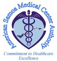 LBJ Tropical Medical Center Logo
