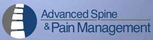 Advanced Spine & Pain Management Logo