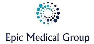 Epic Medical Group Logo