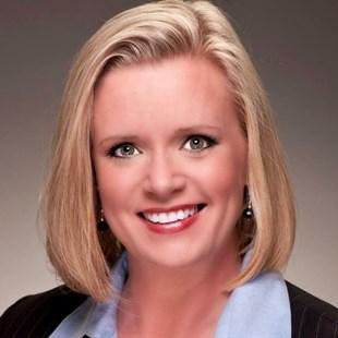 Mrs. Stephanie Hobson Image