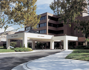 The Watson Clinic LLP Image