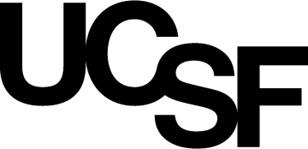 University of California, San Francisco Logo