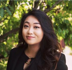 Nikki Hoang Image