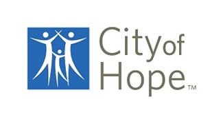 City of Hope | Corona Logo