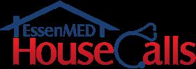 EssenMED Housecalls Logo
