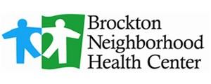 Brockton Neighborhood Health Center Logo