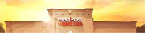 MedPost Urgent Care-San Antonio Image