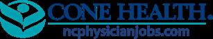 Burlington Urological Associates Logo