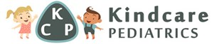 KINDCARE PEDIATRIC CENTER Logo
