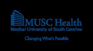 Medical University of South Carolina Logo