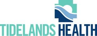 Tidelands Health System Logo