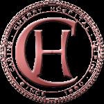Cherry Hospital Logo