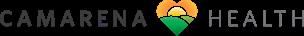 Camarena Health Chowchilla Logo