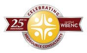 MedSource Consultants Logo