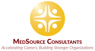 Florida - Northern - MedSource Consultants Logo