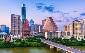 TX - Austin area - MedSource Consultants Image