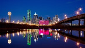 TX - Dallas - MedSource Consultants Image