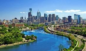 PA - Philadelphia - MedSource Consultants Image
