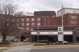 Tennova North Knoxville Medical Center Image