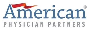 American Physician Partners Corporate Logo