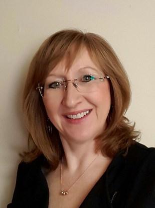 Angela Werner Image