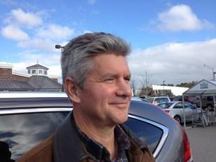 Rick Clark Image