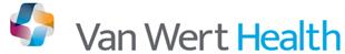Van Wert County Hospital Logo