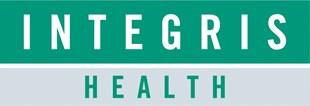 INTEGRIS Family Medicine Center Logo