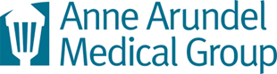 Anne Arundel Medical Group Logo