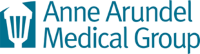 Anne Arundel Medical Group