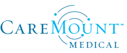 CareMount Medical Logo