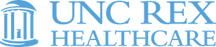 UNC REX Health Care Logo