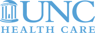 UNC Vascular Specialists at Goldsboro Logo