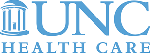 UNC - FirstHealth Neurological Services Logo