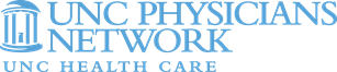 Chapel Hill Internal Medicine Logo