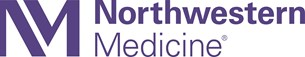 Northwestern   Medicine Regional Medical Group Logo