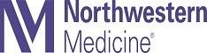 Northwestern Medicine - Northwest Suburbs - Crystal Lake Logo