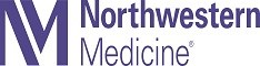 Northwestern Medicine - Chicago's Western Suburbs - Geneva, IL Logo