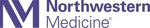 Northwestern Medicine - Chicago's Northwest suburbs Logo