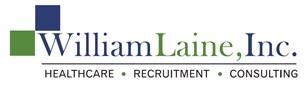 WilliamLaine, Inc. Logo