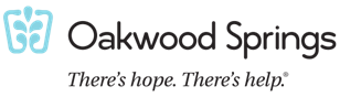 Oakwood Springs Hospital Logo