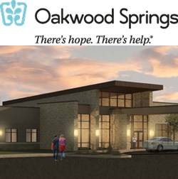 Oakwood Springs Hospital Image