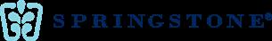 Springstone, Inc. Logo