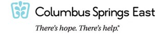 Columbus Springs East Hospital Logo