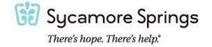Sycamore Springs Hospital Logo