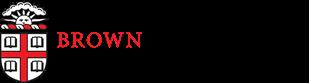 Brown Dermatology Logo