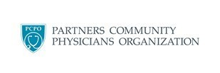 Partners Community Physicians Organization Logo