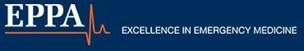 Emergency Physicians Professional Association (EPPA) Logo