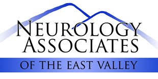 Neurology Associates of the East Valley Logo