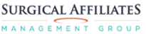 Surgical Affiliates Management Group Logo